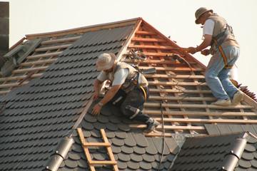 L'Atelier Nicolas Joncret : Comment réparer sa toiture à Montauban ?