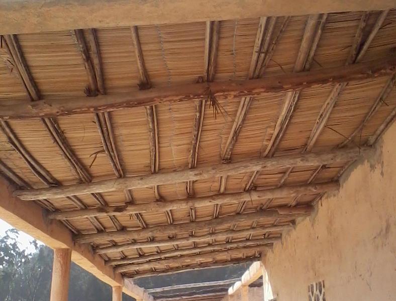 Couverture, l'isolation de vos toits de maison