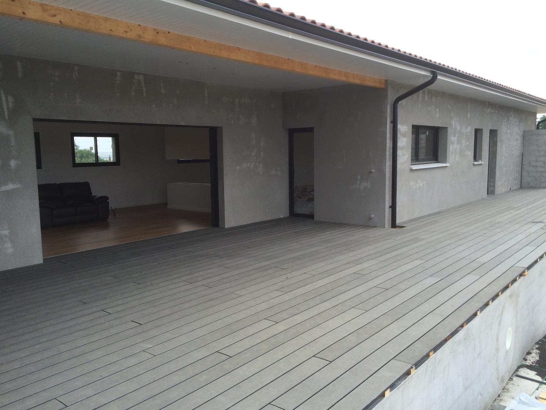 A4-terrasse composite noir.JPG