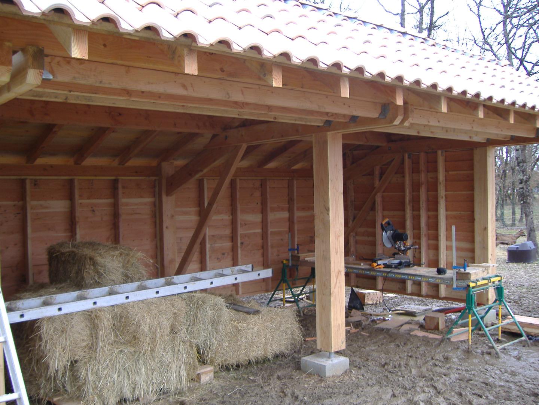maison ossature bois toulouse