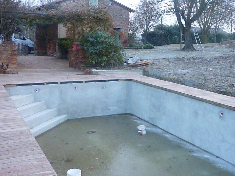 G1-terrasse piscine ipe.JPG