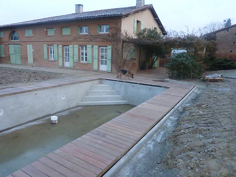 G2-terrasse piscine ipe.JPG