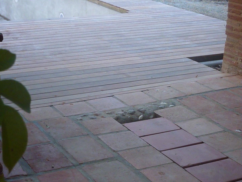 G3-terrasse piscine ipe.JPG