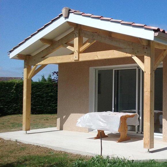 L'Atelier Nicolas Joncret